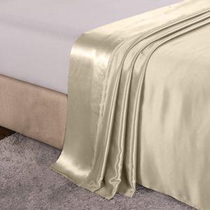 3e3dafcb6da6 Постельные принадлежности - Шелковое постельное белье купить по ...
